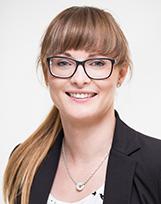 Kristin Franke