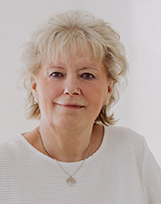 Carola Göcht
