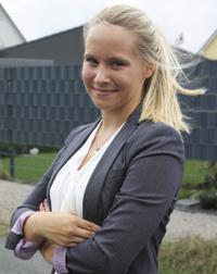 Lisa Berner