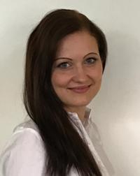 Lisa Kathrin Thiele