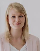 Kathleen Pintschak