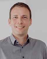 Frank Weidemann