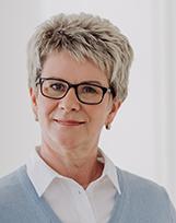 Silvia Welsch